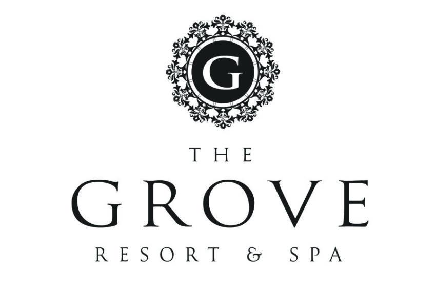 GROVE-logo-03-900x778