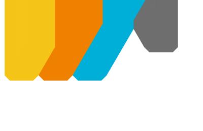 Casas en venta en Orlando